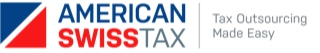 American Swiss Tax Services